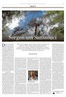 Berliner Zeitung 18.09.2019 - Seite 3