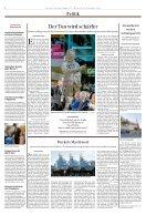 Berliner Zeitung 18.09.2019 - Seite 4