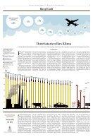 Berliner Zeitung 18.09.2019 - Seite 5