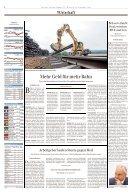 Berliner Zeitung 18.09.2019 - Seite 6