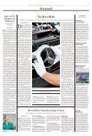 Berliner Zeitung 18.09.2019 - Seite 7
