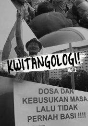 Kwitangologi Vol.2