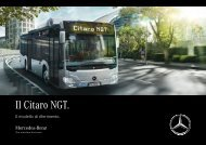 MB-C-NGT-1-IT-0819