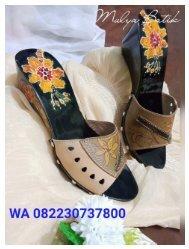 Call/WA 082230737800 (TELKOMSEL), Grosir Sandal Kayu Murah, Grosir Sandal Kayu Ukir, Harga Sandal Kayu