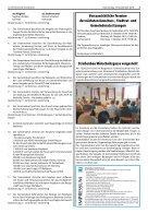 Schönecker Anzeiger September 2019 - Page 3