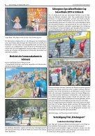 Schönecker Anzeiger September 2019 - Page 6