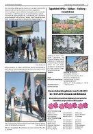 Schönecker Anzeiger September 2019 - Page 7
