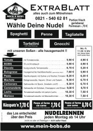 Nudeln-HAMMERSCHMIEDE-16.08.2019