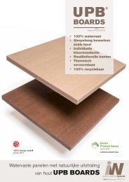 Resysta plaatmateriaal - technische info en verwerkingsinstructies