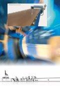 Resysta plaatmateriaal - technische info en verwerkingsinstructies - Page 6