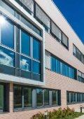 Resysta façade/gevel producten - tech info en verwerkinginstructies - Page 2