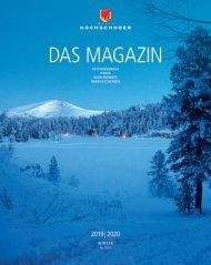 HOS1964_Magazin_Winter_2019-2020