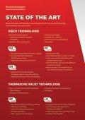 Markoprint Produktübersicht 2020 - Seite 4