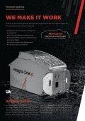 Markoprint Produktübersicht 2020 - Seite 6