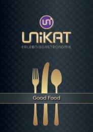 Unikat-Karte-A4-kleingerechne-1