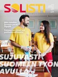 SOListi_2019__1