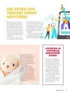SOListi_2019__1 - Page 7