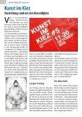 Lichterfelde Ost Journal Oktober/November 2019 - Seite 4