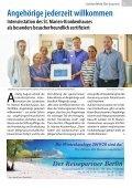 Lichterfelde Ost Journal Oktober/November 2019 - Seite 5