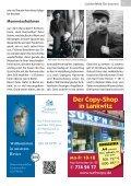 Lichterfelde Ost Journal Oktober/November 2019 - Seite 7