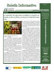 Boletín-nº68-septiembre-2019