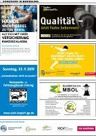 2019/38 - Tag des Handwerks und VOS Donzdorf 2019_E-Paper - Page 2