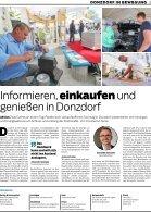 2019/38 - Tag des Handwerks und VOS Donzdorf 2019_E-Paper - Page 3