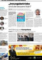2019/38 - Tag des Handwerks und VOS Donzdorf 2019_E-Paper - Page 4