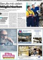 2019/38 - Tag des Handwerks und VOS Donzdorf 2019_E-Paper - Page 5
