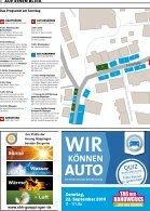 2019/38 - Tag des Handwerks und VOS Donzdorf 2019_E-Paper - Page 6