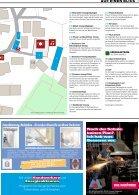 2019/38 - Tag des Handwerks und VOS Donzdorf 2019_E-Paper - Page 7