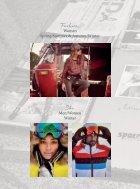 Markenpräsentation Sportalm - Page 4