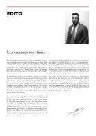 LG 226 - Page 3