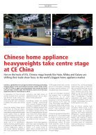 CE China Daily Day 2 Edition - Page 4