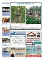 Wir im Frankenwald 38/2019 - Seite 2