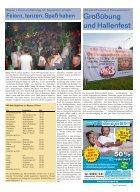Wir im Frankenwald 38/2019 - Seite 3