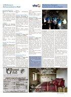 Wir im Frankenwald 38/2019 - Seite 5
