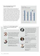 Global Market - Page 2