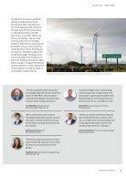 Global Market - Page 3