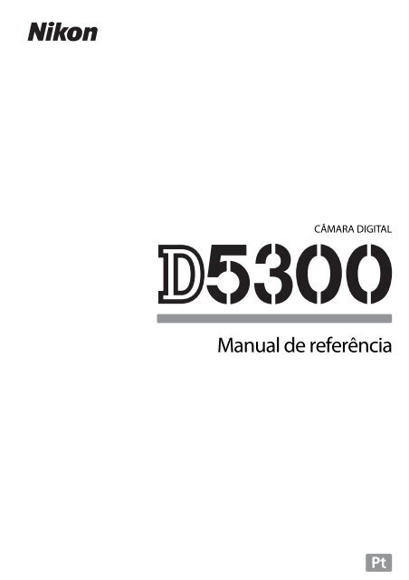 D5300VRRM_(Pt)03
