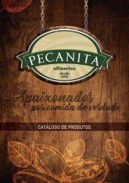 PECANITA_CATALOGO_IMPRESSAO 02