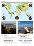 Revista de viajes Magellan Nº41 - Page 4