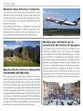 Revista de viajes Magellan Nº41 - Page 6
