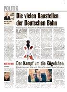 Berliner Kurier 19.09.2019 - Seite 2