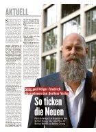 Berliner Kurier 19.09.2019 - Seite 4