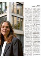 Berliner Kurier 19.09.2019 - Seite 5