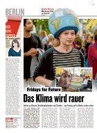 Berliner Kurier 19.09.2019 - Seite 6