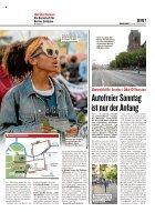 Berliner Kurier 19.09.2019 - Seite 7