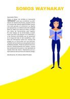 revista atenas - san valentin - Page 3
