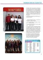 revista atenas - san valentin - Page 5